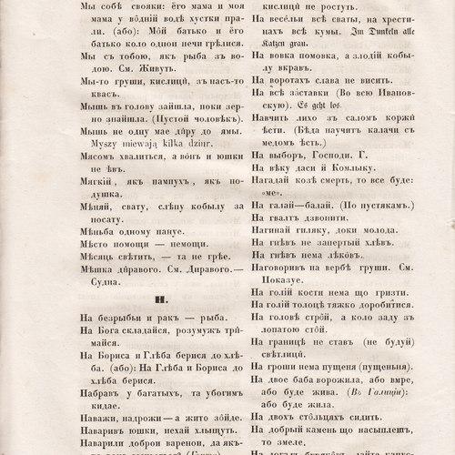 Starosvitsjkyj Bandurysta (186).jpg